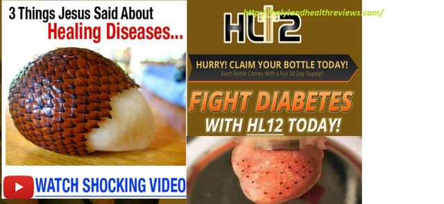 HL12-reviews-diabetes-1024x576 Just how does HL12 feature?