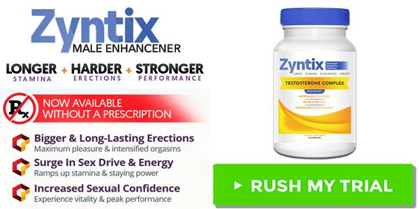 https://www.facebook Zyntix Male Enhancement