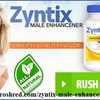 Zyntix-Male-Enhancement-ben... - Assessment and also my view...
