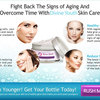 divine-youth-anti-aging-res... - Divine Youth Skin Cream