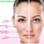 0cb22a98httphealthcareschat... - Derma Reflexion - Reduce Edema And Dark Circles around the eye area