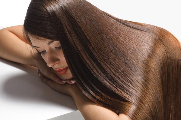 saç-bakımı-hatalar Picture Box