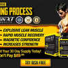 Gain XT Muscle: Gain Ripped... - Gain XT