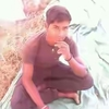 Kushmal boy