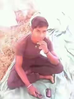 1309 204927799849164 5507856891717929778 n Kushmal boy