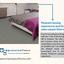 Bedroom carpets Impression ... - Impression Floors