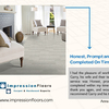 Impression Floors  carpet l... - Impression Floors