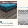 Impression Floors  Hardwood... - Impression Floors