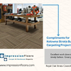 Impression Floors carpet of... - Impression Floors
