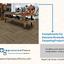Impression Floors carpet of... - Impression Floors