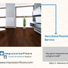 Impression floors great ser... - Impression Floors