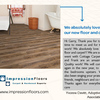 Impression Floors Hardwood ... - Impression Floors