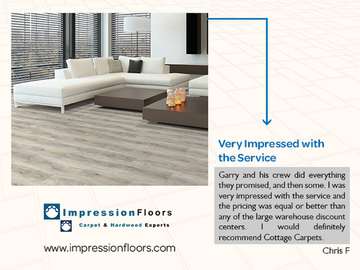 Impression Floors Hardwook Impression Floors