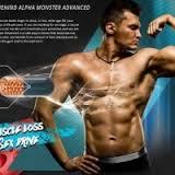 http://fitnesseducations http://fitnesseducations.com/testomenix-testosterone-booster/