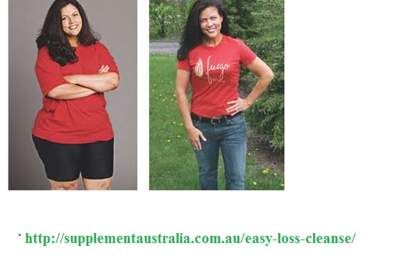 colon-cleanse-weight-loss Easy Loss Cleanse Reviews- Does it truly function?