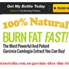 Garcinia-Ultra-Slim-Trim-Pills - Garcinia Ultra Slim Trim Re...