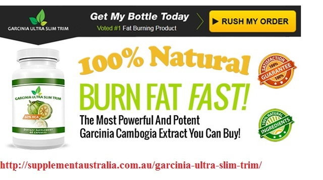 Garcinia-Ultra-Slim-Trim-Pills Garcinia Ultra Slim Trim Reviews- Natural way to reduce fat!