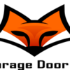 fox garage door repair logo-1 - Picture Box