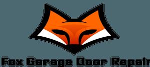 fox garage door repair logo-1 Picture Box