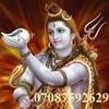 Guruji - ~!! +91-7087592629 !! Vashi...