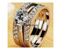 MAGIC RING@+27814053799 MAMA@work@+27814053799