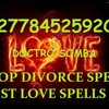 +2778452592O ⓈⓉⓇⓄⓃG SPELLS, MARRIAGE SPELLS,IN  boksburg London Arizona,australia