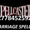 O2778452592O ⓈⓉⓇⓄⓃG SPELLS, MARRIAGE SPELLS,IN  SPRINGS ZERUST  WATVILLEMississippi,Missouri