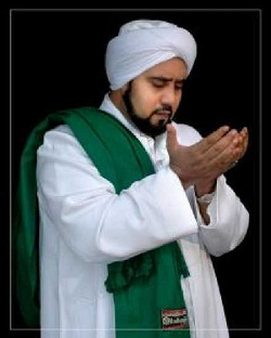 5ss Best Wazifa for Husband|wife+91-8890083807###