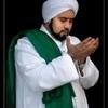 5ss - Islamic VASHIKARAN SPECIALI...