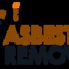 Asbestos Removal CT