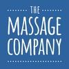 licensed massage therapist - Picture Box