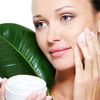 Natural-Skin-Care-Tips-for-... - visit here: http://maximize...