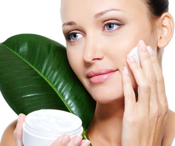 Natural-Skin-Care-Tips-for-Healthy-and-Toned-Skin visit here: http://maximizedmuscleideas.com/satin-youth-cream/