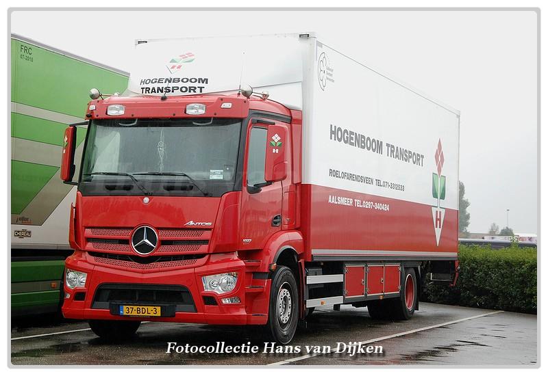 Hogenboom 37-BDL-3(1)-BorderMaker -