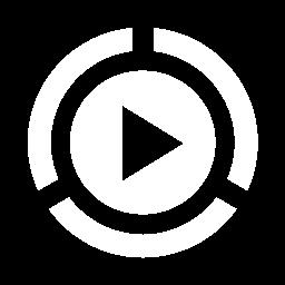 click3 http://community-scene.com/united-states/film-hdq-watch-secret-life-pets-online-free-movie-4k