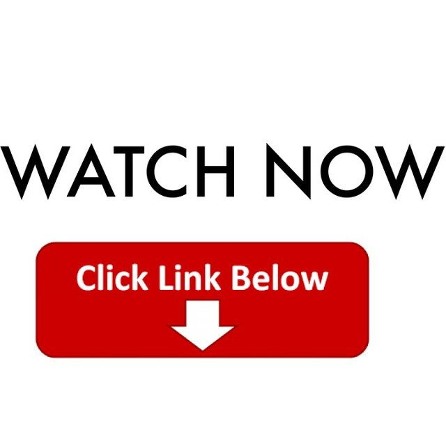 C1Uc8izXAAA2fQ4 http://minepeak.com/threads/4k-megavideo-xxx-3-die-r%C3%BCckkehr-des-xander-cage-stream-deutsch-hd-kostenlos.23119/