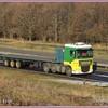 BX-LX-50-BorderMaker - Open Truck's