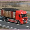BR-ZG-14  A-BorderMaker - Container Kippers