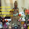 +27784525920 NO.1 BRING BACK LOST LOVE SPELL CASTER..in Canada  Denmark Montenegro Morocco