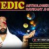 **Love Horoscope expert** +91 9501244448 Astrologer Ravikant Gaur