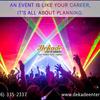 Dekade Entertainment | Call... - Dekade Entertainment | Call...