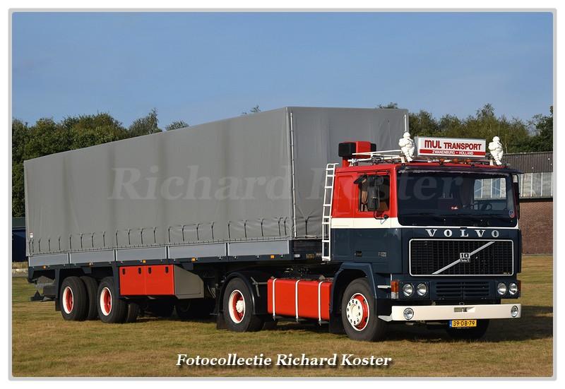 DSC 6181-BorderMaker - Richard