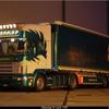 DSC 1715-border - Truck Algemeen