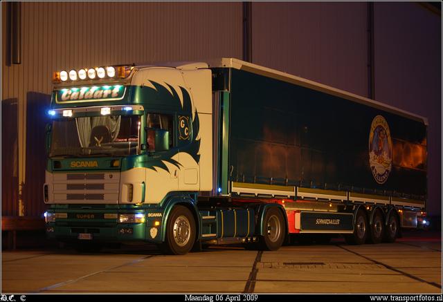 DSC 1715-border Truck Algemeen