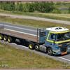 BS-LX-43-BorderMaker - Open Truck's