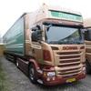 03-BGT-2 - Scania Streamline