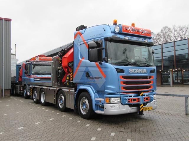 04-BHL-5 Scania Streamline