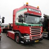 12-BFP-1 - Scania Streamline