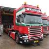 15-BHF-7 - Scania Streamline