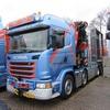 17-BGJ-9 - Scania Streamline